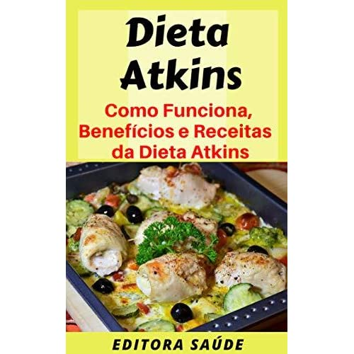 Dieta Atkins combate kilogramele, dar mănânci bine!