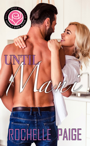 Until Mani