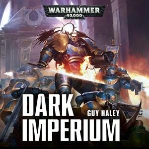 Dark Imperium (Dark Imperium #1)
