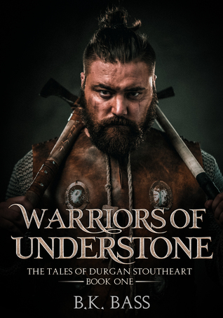 Warriors of Understone