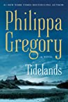 Tidelands (The Fairmile #1)