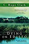 Dying on Edisto (The Edisto Island Mysteries #5)