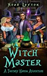 Witch Master