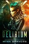 Delirium (Atom and Evil, #1)