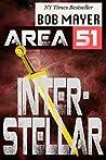 Interstellar (Area 51, #12)