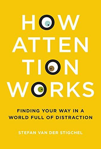 How Attention Works  Fin