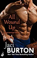 All Wound Up (Play by Play, #10)