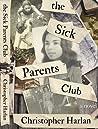 The Sick Parents Club
