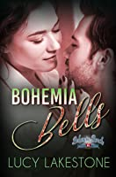 Bohemia Bells (Bohemia Beach, #6)