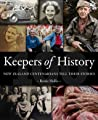 Keepers of History, New Zealand Centenarians Tell Their Stories.