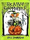 Scary Godmother: Omnibus