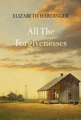All the Forgivenesses