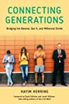 Connecting Generations: Bridging the Boomer, Gen X, and Millennial Divide