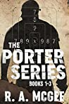 The Porter Series: Books 1-3