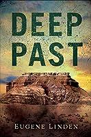 Deep Past