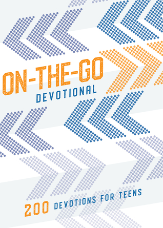 On-the-Go Devotional