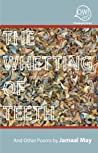 The Whetting of Teeth