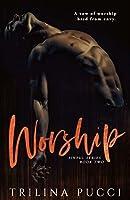 Worship (Sinful Series Book 2)