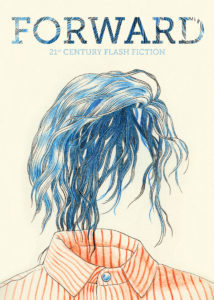 Forward: 21st Century Flash Fiction