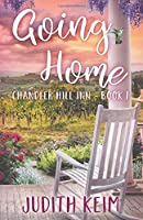 Going Home (Chandler Hill Inn Series)