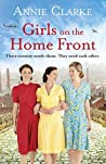 Girls on the Home Front (Factory Girls #1)