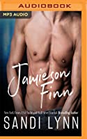 Jamieson Finn