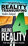 Reality Transurfing 4: Ruling Reality (Reality Transurfing Series)