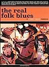 The Real Folk Blues: a Cowboy Bebop fanbook
