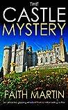 The Castle Mystery (Jenny Starling, #4)