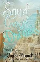 Sand Castle Dreams (Tradewinds, #2)