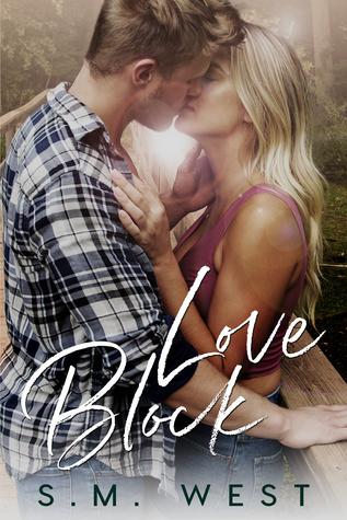 Love Block (Love Lock Duet, #1)