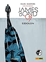 James Bond 007: Edidolon