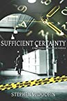 Sufficient Certainty: A Legal Thriller about School Violence