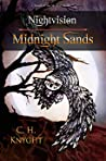 Nightvision: Midnight Sands (The Mother's Realm Book 2)