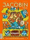 Jacobin Italia n. 2: Scioperi!