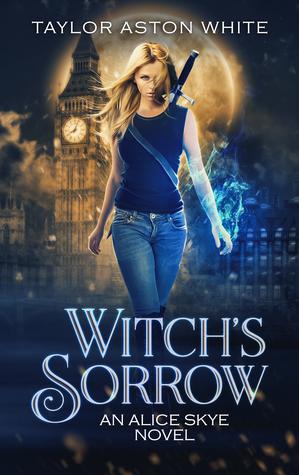 Witch's Sorrow