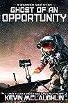 Ghost of an Opportunity: A Ragnarok Saga Short Story