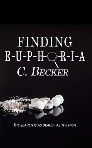 Finding Euphoria (Euphoria, #1)