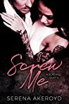Screw Me (Five Points, Hell's Kitchen #2)