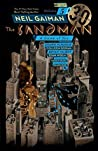 Sandman Vol. 5: A Game of You