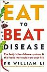 Eat to Beat Disea...