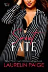 Sweet Fate (Dirty Sweet Duet, #2)