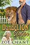 Dandelion Season (Green Valley Shifters, #3)