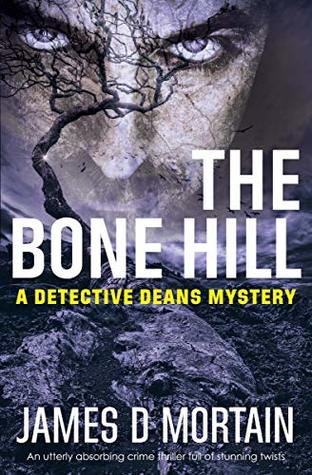 The Bone Hill
