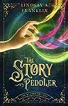 The Story Peddler