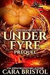 Under Fyre Prequel