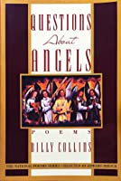Questions about Angels (National Poetry Series)