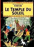 Les Aventures de Tintin : Les Sept Boules de Cristal and le Temple du Soleil
