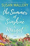 The Summer of Sunshine and Margot audiobook download free