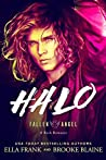 Halo (Fallen Angel, #1)
